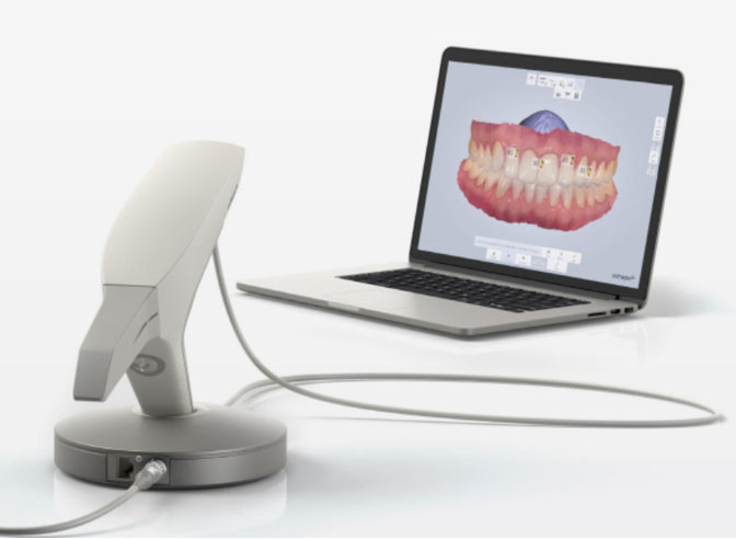 5 Ways Technology Is Making Dental Visits More Enjoyable