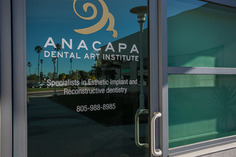 Anacapa Dental Art Institute_Web Sized-16