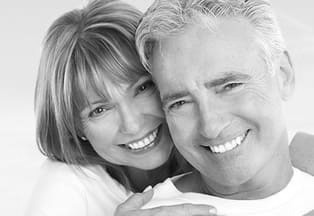 Dental Implants Oxnard